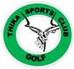 Thika Sports Club logo